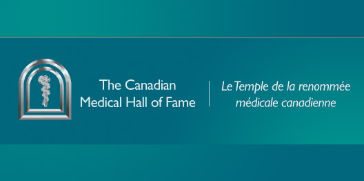 LCol John McCrae to be inducted into the Canadian Medical Hall of Fame